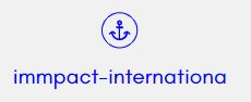 IMMPACT:Initiative for Cell Mortality Programme Assessment.